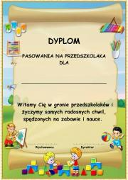 dyplom 3-page-001